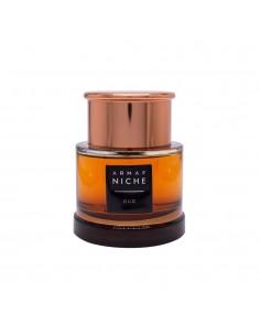 Parfum unisex NICHE OUD 90 ml
