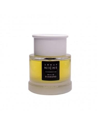 Parfum unisex Armaf NICHE WHITE...