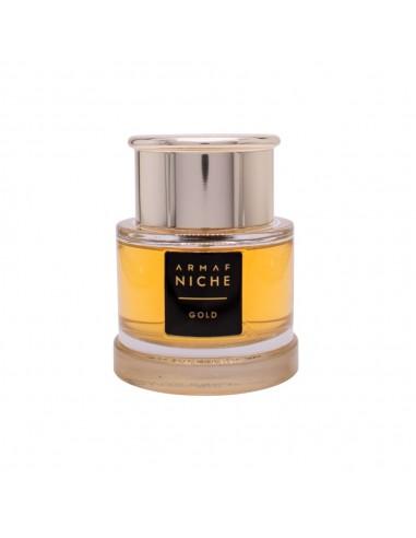Parfum damă NICHE GOLD 90 ml