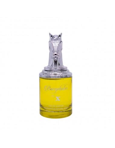 Parfum bărbătesc BUCEPHALUS No. X 100 ml