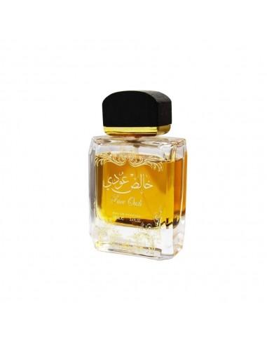Parfum unisex PURE OUDI 100 ml