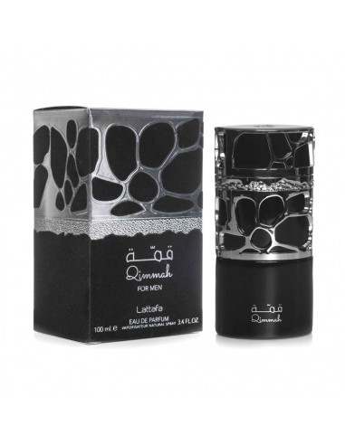 Parfum bărbătesc QIMMAH MAN 100 ml