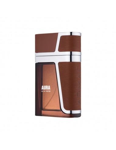 Parfum bărbătesc Armaf AURA 100 ml