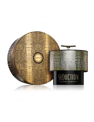 Parfum damă Armaf SEDUCTION Femme 100 ml