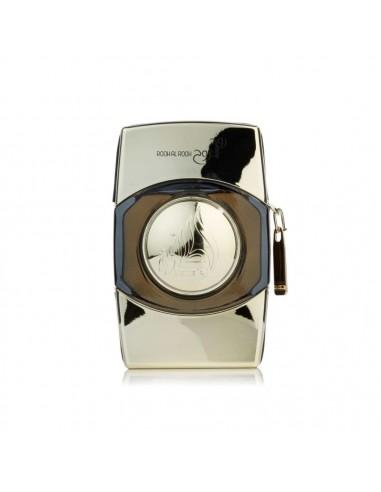 Parfum unisex ROOH AL ROOH GOLD 100 ml