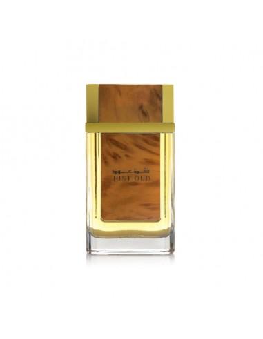 Parfum bărbătesc JUST OUD 90 ml