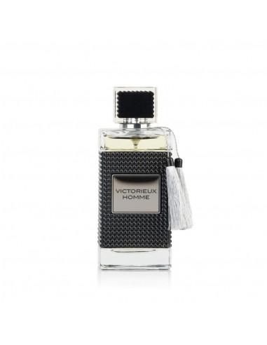 Parfum bărbătesc VICTORIEUX HOMME 100 ml