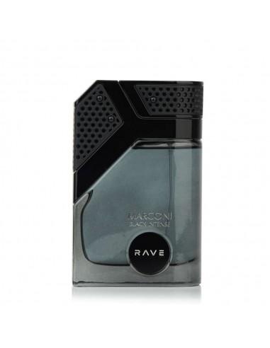 Parfum bărbătesc MARCONI BLACK...