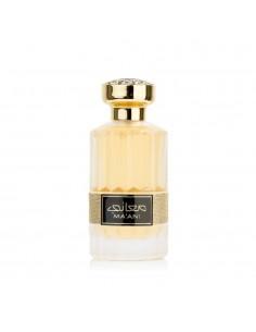 Parfum unisex MA'ANI 100 ml