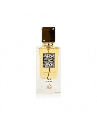Parfum damă ANA ABIYEDH LEATHER 60 ml