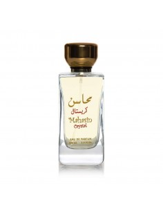 Parfum damă MAHASIN CRYSTAL...