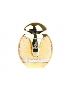 Parfum damă DALAA AL ARAYES...