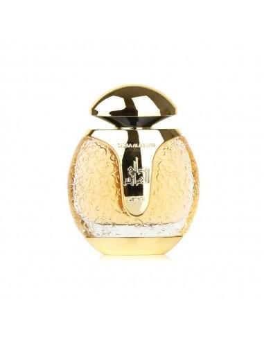 Parfum damă DALAA AL ARAYES GOLD 100 ml