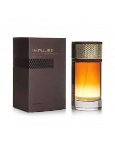 Parfum bărbătesc IMPULSE...