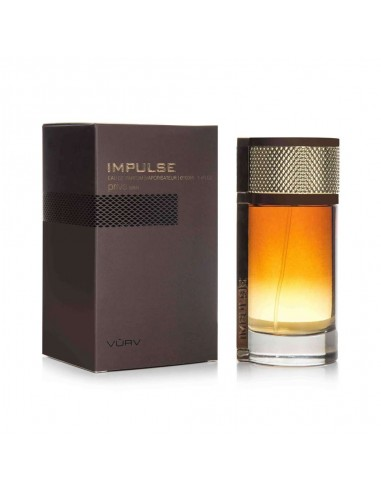 Parfum bărbătesc IMPULSE PRIVE 100 ml