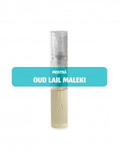 Mostra parfum damă OUD LAIL...