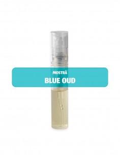 Mostra parfum unisex BLUE...