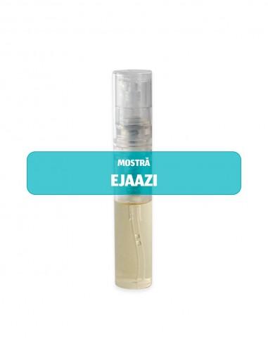 Mostră parfum bărbătesc EJAAZI 2 ml