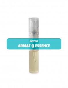 Mostra parfum damă Armaf Q...