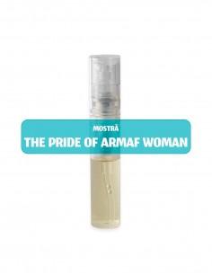 Mostra parfum damă THE...