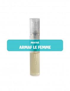 Mostra parfum damă Armaf LE...
