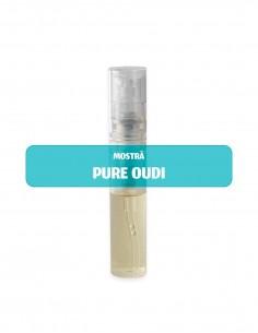 Mostră parfum unisex PURE...