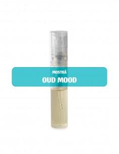 Mostră parfum damă OUD MOOD...
