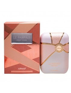 Parfum damă Armaf LE...