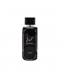Parfum unisex Lattafa...