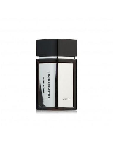 Parfum bărbătesc PROFUMO INTENSITY...