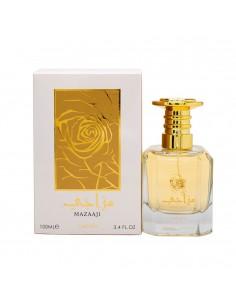 Parfum damă Lattafa MAZAAJI...