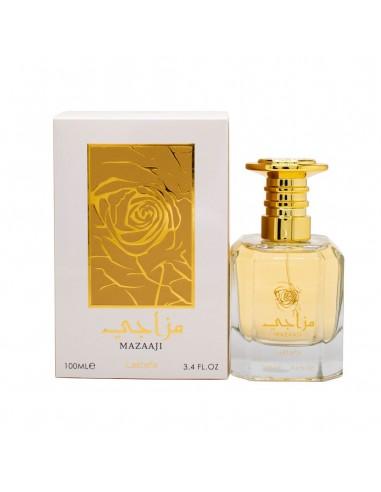 Parfum damă Lattafa MAZAAJI 100 ml