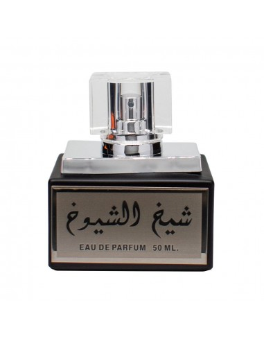 Parfum unisex SHEIKH SHUYUKH Black...