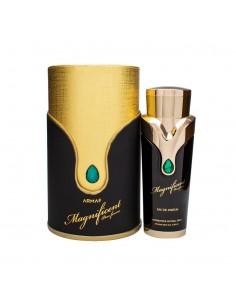 Parfum damă MAGNIFICENT...