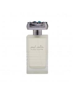 Parfum unisex Asdaaf PURE...