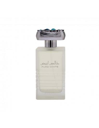 Parfum unisex Asdaaf PURE WHITE 100 ml