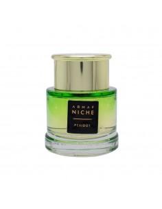 Parfum unisex Armaf NICHE...