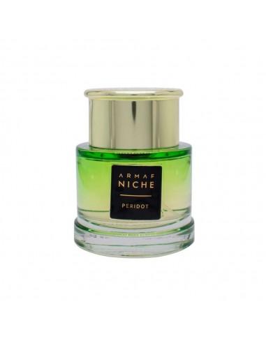 Parfum unisex Armaf NICHE PERIDOT 90 ml