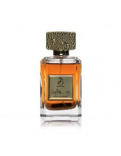 Parfum unisex KHASHAB & OUD...