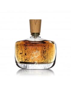 Parfum unisex OUD AL LAYL...