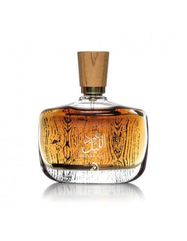 Parfum unisex OUD AL LAYL 100 ml