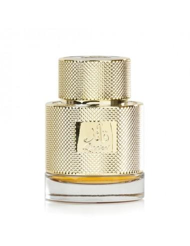 Parfum damă Lattafa QAA'ED 100 ml