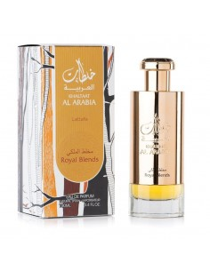 Parfum damă KHALTAAT AL...