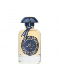 Parfum bărbătesc Lattafa...