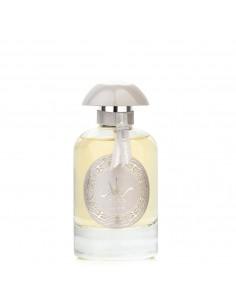 Parfum damă Lattafa RA'ED...