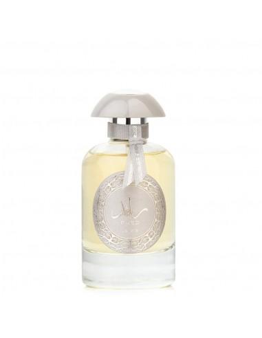 Parfum damă Lattafa RA'ED 100 ml