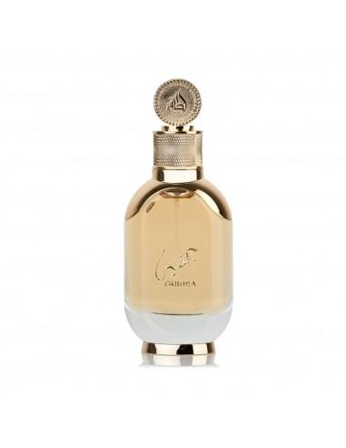 Parfum damă Lattafa GUINEA 100 ml