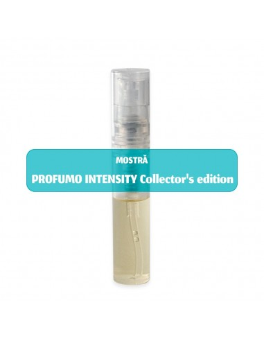 Mostră parfum bărbătesc PROFUMO...