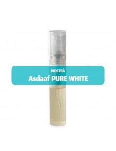 Mostră parfum unisex Asdaaf...