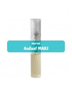 Mostră parfum damă Asdaaf...